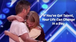 Sara-Carson-gets-a-hug-from-Simon-Cowell-after-americas-got-talent-486x270